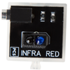 Features-Infrared-Sensor-100